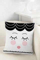 Подушка «Молли»