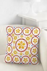 Подушка декоративная Как у бабушки