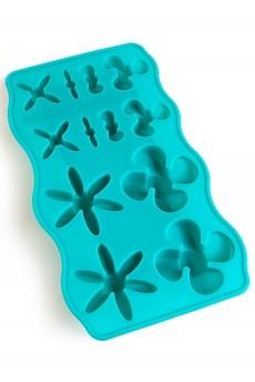 Форма для льда «Пропеллер»