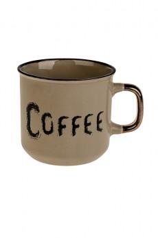 Кружка «Кофе»