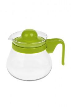 Чайник заварочный «Рикки»