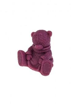 Мыло глицериновое «Тедди»