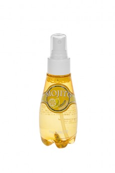 Мист «Mojito Water Mist - Lemon»