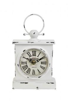 Часы настольные «Кенсингтон»