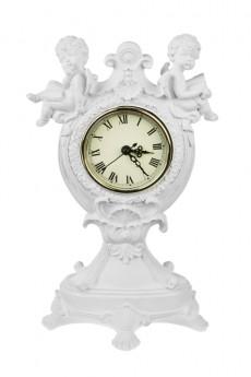 Часы настольные «Милые ангелочки»