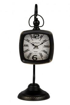Часы настольные «Классика времени»