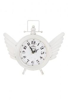 Часы настольные «Трепет»