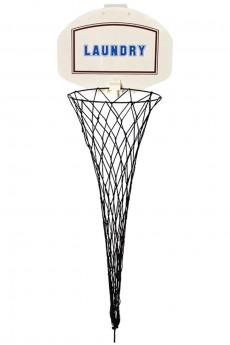 Корзина для белья «Баскетбол»
