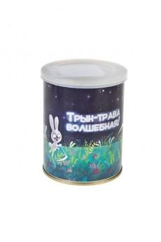 Набор для выращивания «Трын-трава волшебная!»