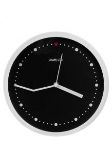 Часы настенные «Всегда вовремя»