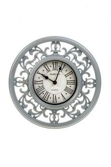 Часы настенные «Ажур»