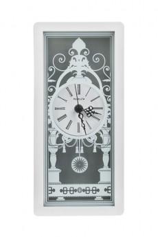 Часы настольные «Изящные узоры»