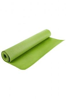 Коврик для йоги «Грация»