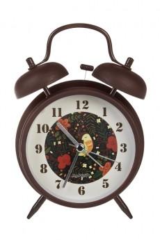 Часы настольные «Волшебная птица»