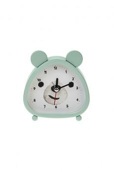 Часы настольные «Милашка»