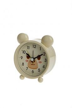 Часы настольные «Милая зверушка»