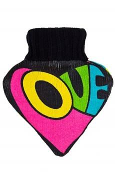 Грелка декоративная «Любовь»