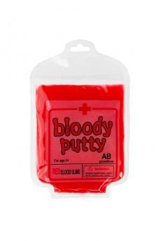 Лизун «Кровь»
