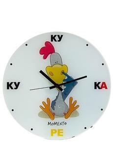 Часы настенные «Ку-ка-ре-ку»