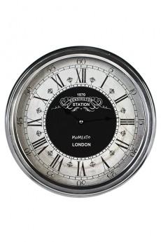 Часы настенные «Современная классика»