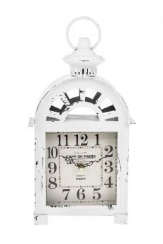 Часы настольные «Восточный фонарь»