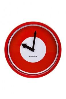 Часы настенные «Страсть»