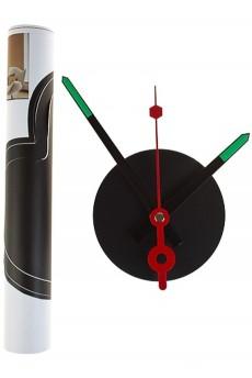 Часы настенные «Телефон»