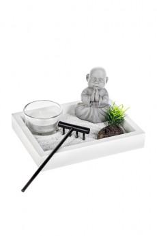 Украшение для интерьера «Японский сад - мини»