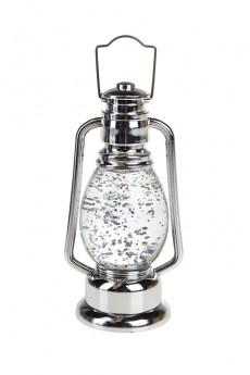 Украшение для интерьера светящееся «Волшебный фонарь»