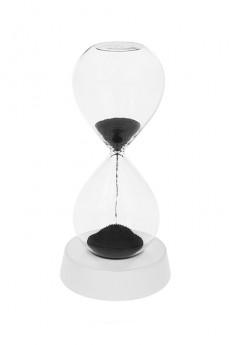 Часы песочные «Магический песок»