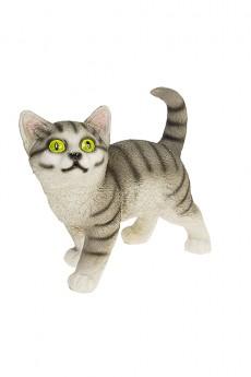 Фигурка садовая «Котик»