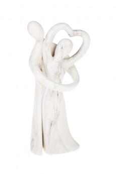 Фигурка «Танец любви»