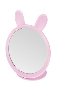 Зеркало «Зайка»