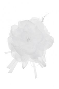 Цветок декоративный «Роскошная роза»