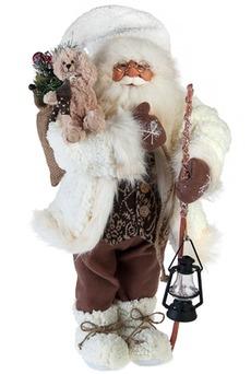 Украшение для интерьера «Дед Мороз с подарками»