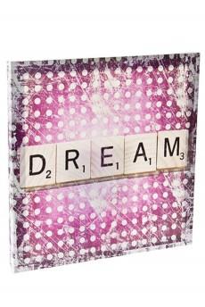 Репродукция «Мечта»
