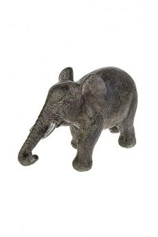 Фигурка «Слоненок-непоседа»