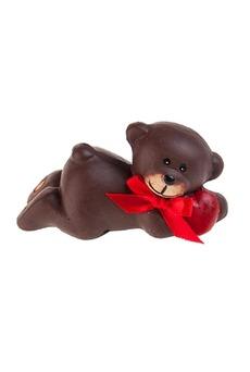 Фигурка «Медвежонок»