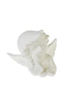 Фигурка «Милый ангелочек»