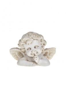 Фигурка «Улыбчивый ангелочек»