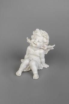 Фигурка «Мечтающий ангелок»