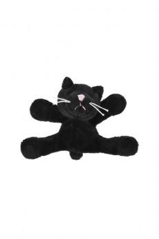 Держатель-магнит «Котенок»