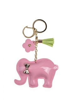 Брелок «Слон»