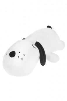 Подушка «Классный пес - черный нос»
