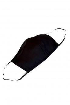 Маска защитная для лица «Адванс»