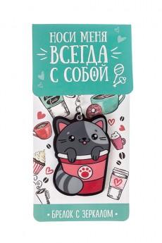 Брелок «Котик»