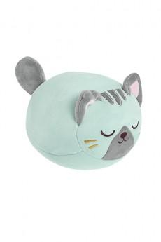 Игрушка мягконабивная «Котеночек»