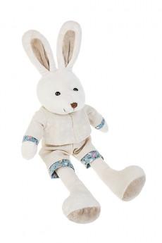 Игрушка мягкая «Милый зайчонок»