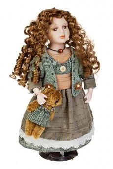 Кукла «Стильная малышка»