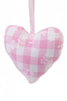 Сувенир «Нежное сердце»